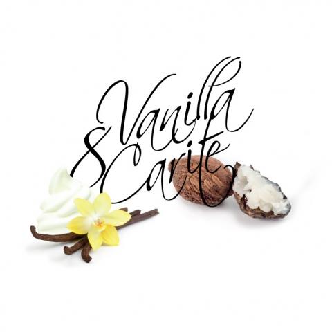 Vanilija & Carite Shake osvezilec za omaro