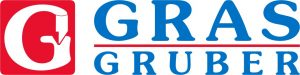 Gras Gruber- reklamni osvežilec